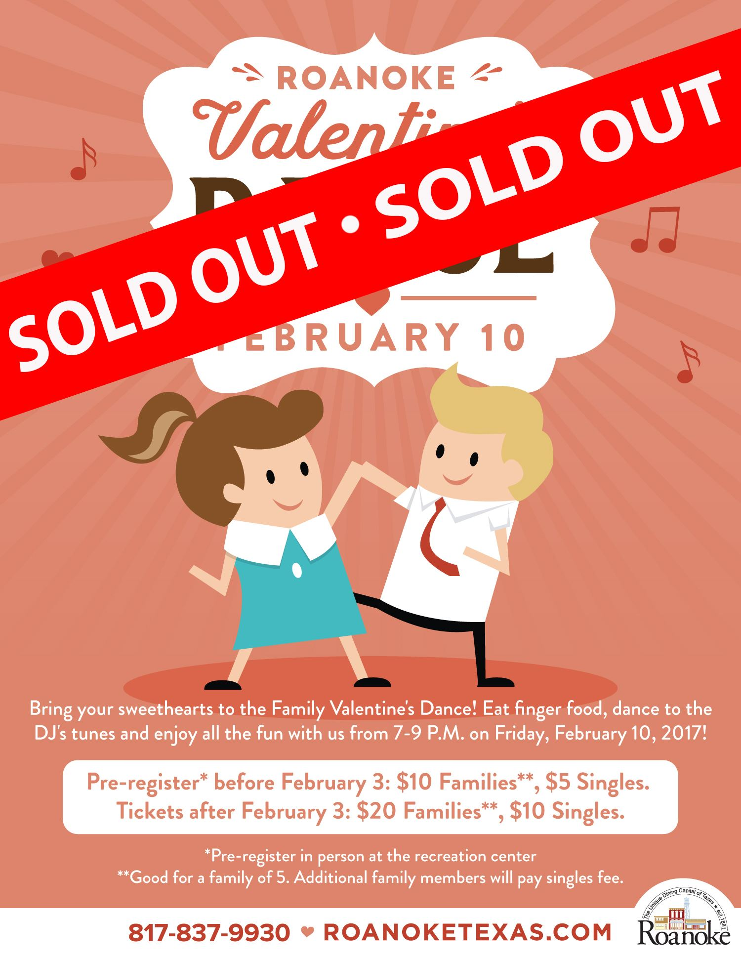 2017_VDay_flyer_sold out
