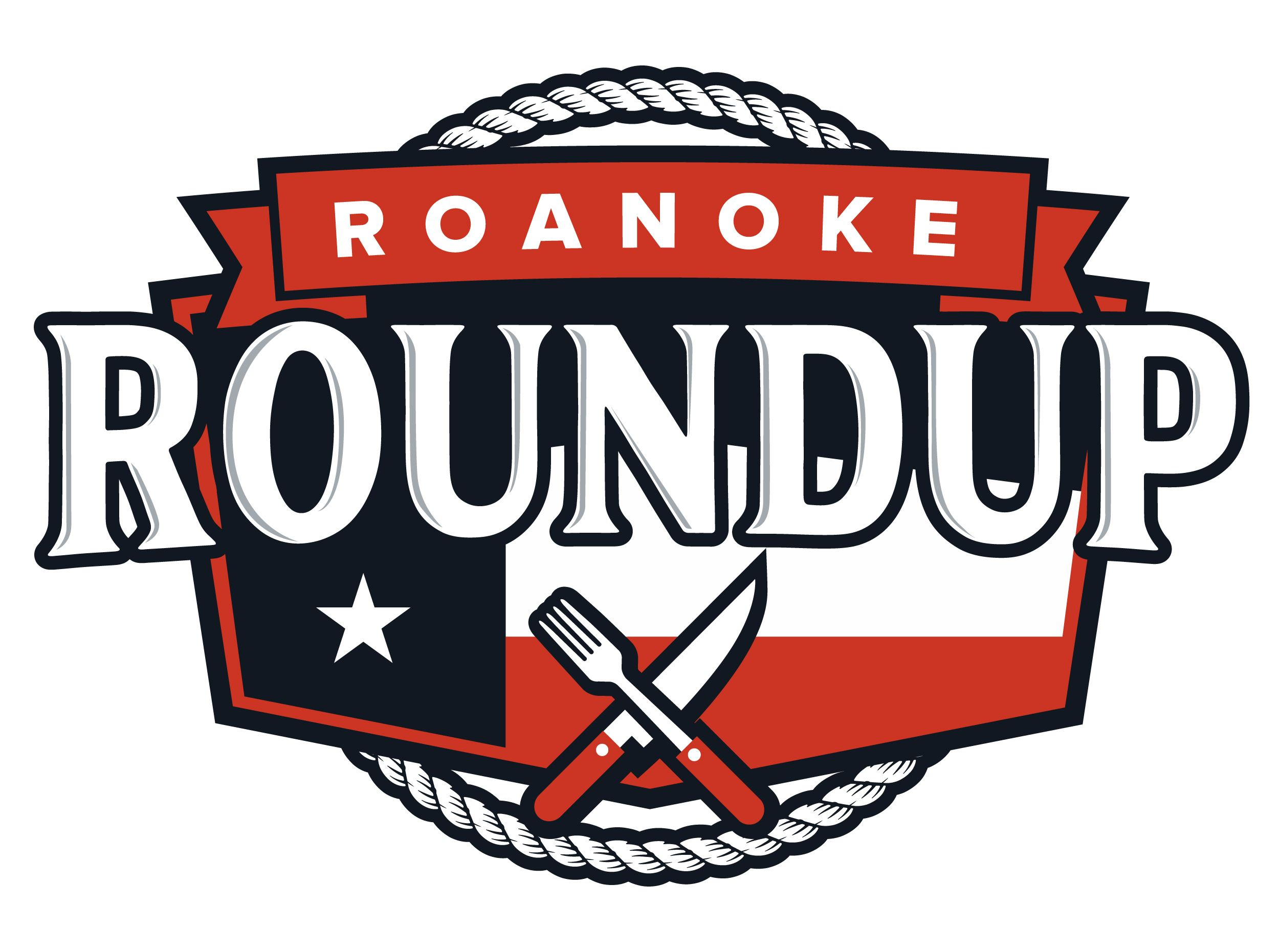 Roanoke_RR_logo