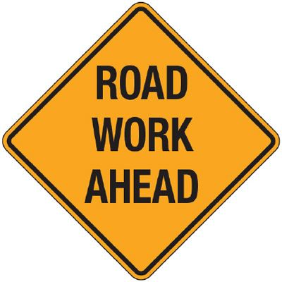 reflective-warning-signs-road-work-ahead-l7035-lg