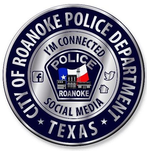 Roanoke_PD_social_v2