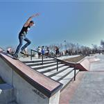 DillonChaseOwen Photo SK8DFW